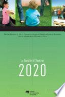 illustration La Famille à L'Horizon 2020
