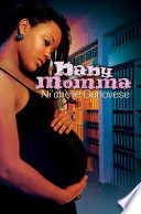 Baby Momma : an anti-hero you'll love to hate much like...