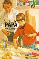 Il pap    Istruzioni per l uso
