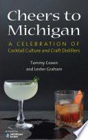Cheers To Michigan