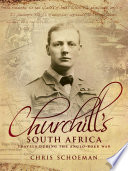 Churchill S South Africa