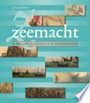 Zeemacht in Holland en Zeeland in de zestiende eeuw