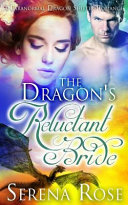 The Dragon s Reluctant Bride