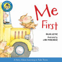 Me First