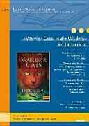Warrior Cats  In die Wildnis   im Unterricht
