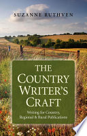 The Country Writer S Craft
