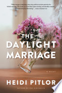 The Daylight Marriage Book PDF