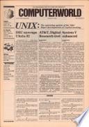 Jan 23, 1984