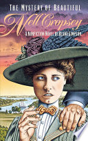 download ebook the mystery of beautiful nell cropsey pdf epub