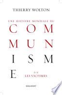 Histoire mondiale du communisme  tome 2