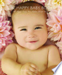 The Happy Baby Book
