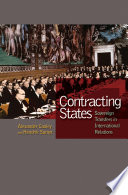 Contracting States