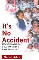 It's No Accident Many Products Such As Portable Cribs