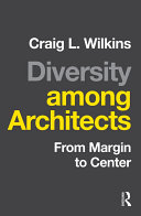 download ebook diversity among architects pdf epub