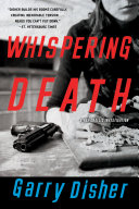 Whispering Death Series Set In Australia Available In The United