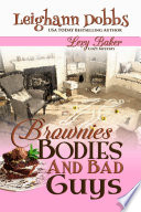 Brownies Bodies   Bad Guys