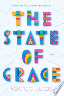Book The State of Grace