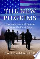 The New Pilgrims