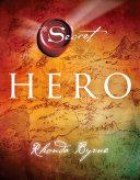 cover img of Hero