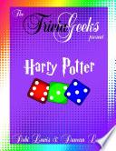 The Trivia Geeks Present  Harry Potter