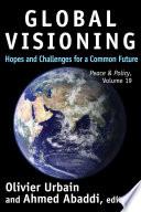 Global Visioning