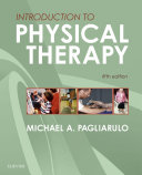 download ebook introduction to physical therapy pdf epub