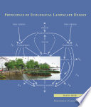 Principles Of Ecological Landscape Design : parks to backyards—to be not only...