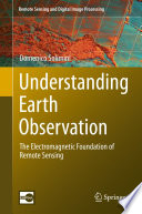 Understanding Earth Observation book