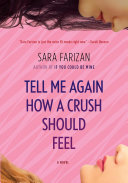 download ebook tell me again how a crush should feel pdf epub
