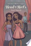 Book 1  First Dance Book PDF