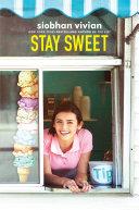 download ebook stay sweet pdf epub