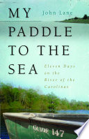 My Paddle to the Sea Book PDF