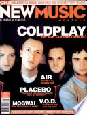 Jul 2001