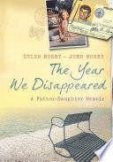 The Year We Disappeared Free download PDF and Read online