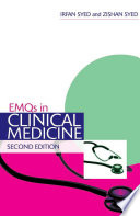 EMQs in Clinical Medicine Second Edition