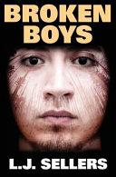 Broken Boys  The Extractor