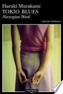 Tokio blues  Norwegian Wood