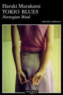 Norwegian Wood Pdf/ePub eBook