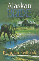 Alaskan Bride Book Cover