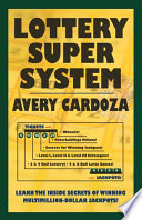 Lottery Super System : ...