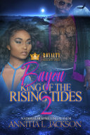 Bayou 2  King Of The Rising Tides Book PDF