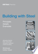 Building with Steel