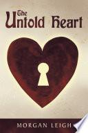 The Untold Heart