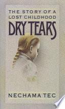 Dry Tears