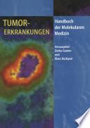 Tumorerkrankungen