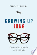 Growing Up Jung