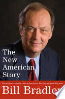 Book The New American Story