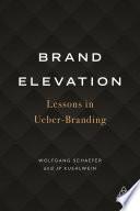 Brand Elevation Book PDF