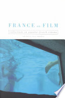 Ebook France on Film Epub Lucy Mazdon Apps Read Mobile
