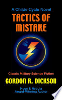 Tactics of Mistake Book PDF